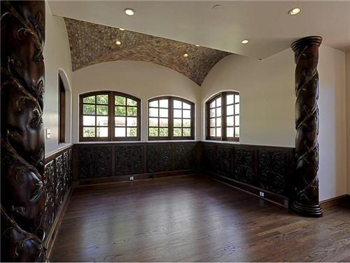 125-million-stunning-mansion-in-phoenix-arizona-8