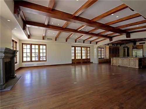 125-million-stunning-mansion-in-phoenix-arizona-9
