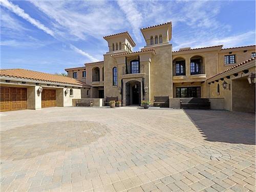 125-million-stunning-mansion-in-phoenix-arizona