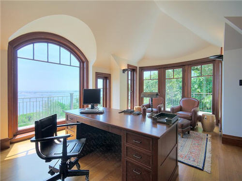 143-million-contemporary-with-stellar-views-in-osterville-massachusetts-10