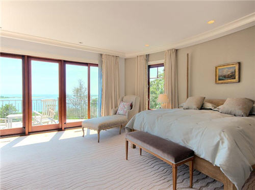 143-million-contemporary-with-stellar-views-in-osterville-massachusetts-11