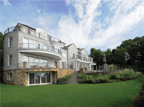 143-million-contemporary-with-stellar-views-in-osterville-massachusetts-12