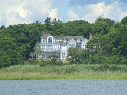 143-million-contemporary-with-stellar-views-in-osterville-massachusetts-13