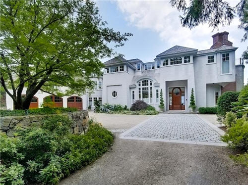 143-million-contemporary-with-stellar-views-in-osterville-massachusetts-2