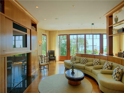 143-million-contemporary-with-stellar-views-in-osterville-massachusetts-5