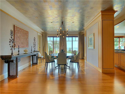 143-million-contemporary-with-stellar-views-in-osterville-massachusetts-6