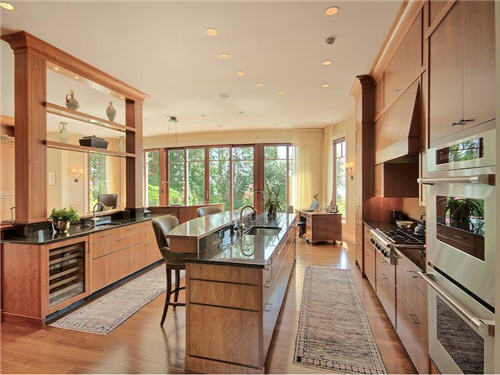 143-million-contemporary-with-stellar-views-in-osterville-massachusetts-7