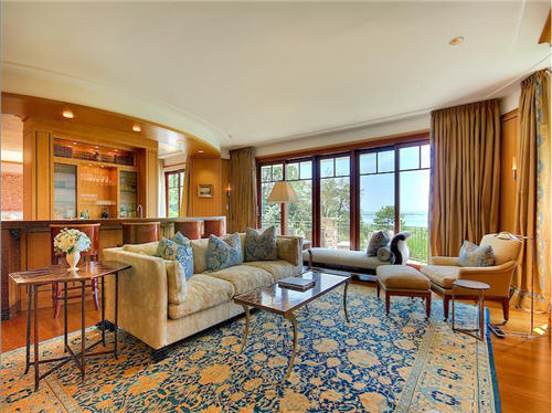 143-million-contemporary-with-stellar-views-in-osterville-massachusetts-8