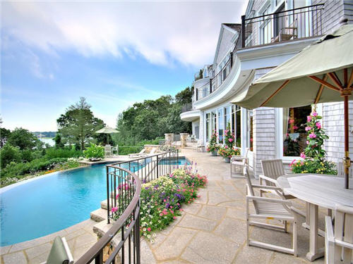 143-million-contemporary-with-stellar-views-in-osterville-massachusetts