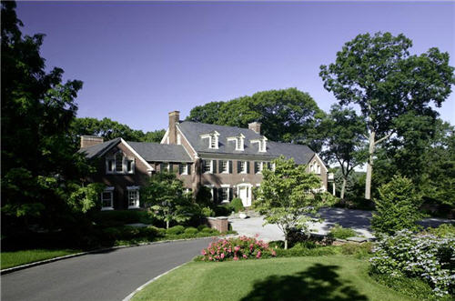 145-million-georgian-manor-in-laurel-hollow-new-york-2