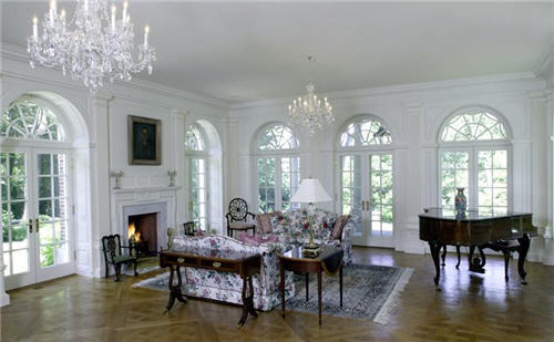 145-million-georgian-manor-in-laurel-hollow-new-york-3