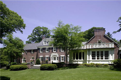 145-million-georgian-manor-in-laurel-hollow-new-york-7