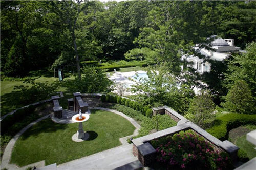 145-million-georgian-manor-in-laurel-hollow-new-york-8
