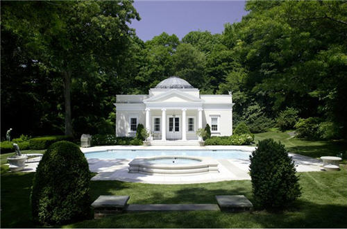 145-million-georgian-manor-in-laurel-hollow-new-york-9