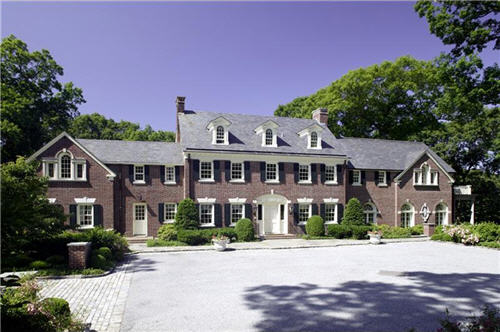 145-million-georgian-manor-in-laurel-hollow-new-york