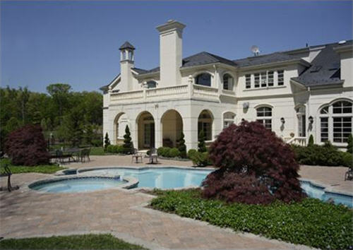 159-million-incredible-palace-like-home-in-alpine-new-jersey-13
