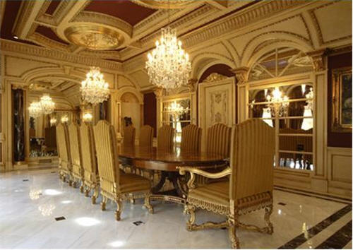 159-million-incredible-palace-like-home-in-alpine-new-jersey-6