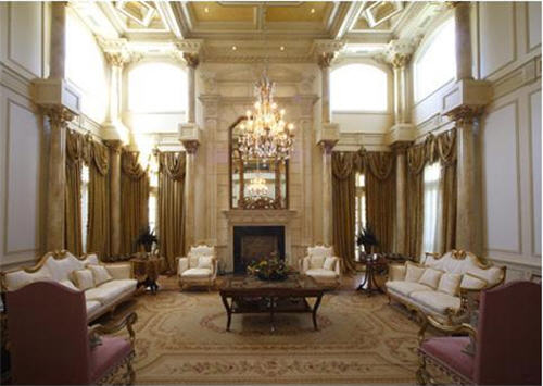 159-million-incredible-palace-like-home-in-alpine-new-jersey-9