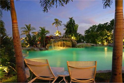 19-million-kilkee-house-in-nassau-bahamas-13
