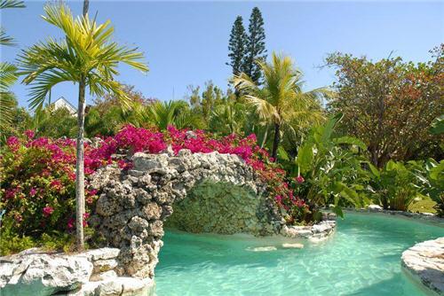 19-million-kilkee-house-in-nassau-bahamas-14