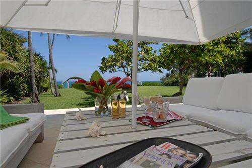 19-million-kilkee-house-in-nassau-bahamas-15