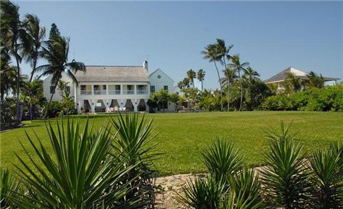 19-million-kilkee-house-in-nassau-bahamas-16