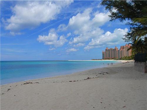 19-million-kilkee-house-in-nassau-bahamas-2