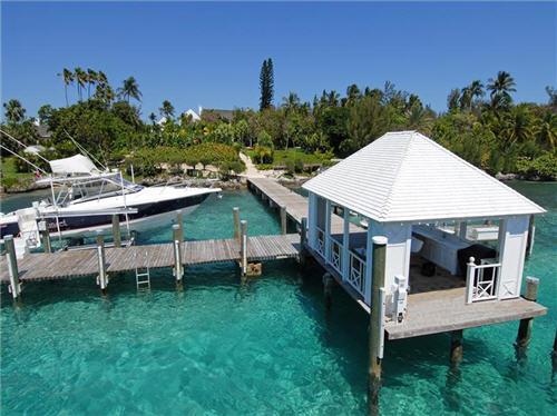 19-million-kilkee-house-in-nassau-bahamas-3
