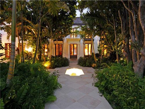 19-million-kilkee-house-in-nassau-bahamas-4