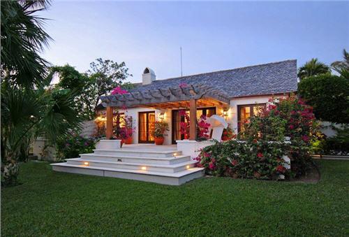 19-million-kilkee-house-in-nassau-bahamas-5