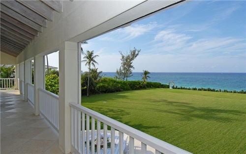 19-million-kilkee-house-in-nassau-bahamas-6
