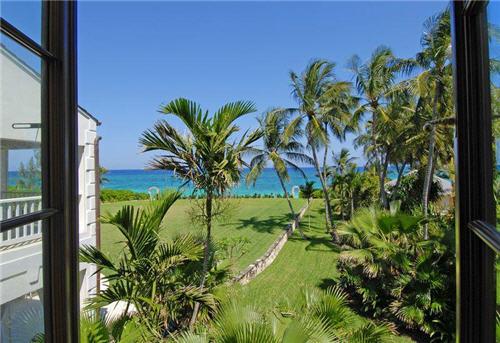 19-million-kilkee-house-in-nassau-bahamas-7
