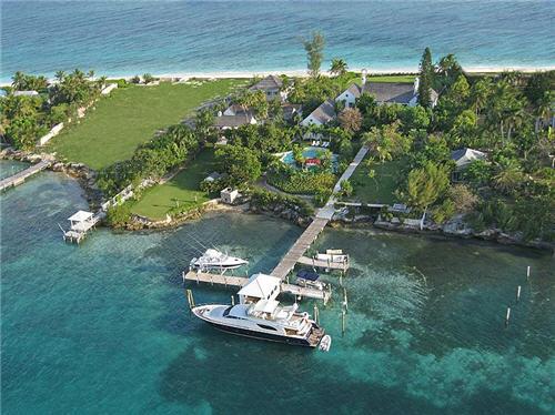 19-million-kilkee-house-in-nassau-bahamas