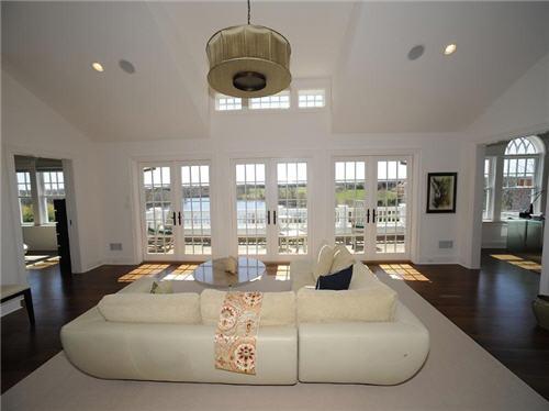 199-million-english-country-house-in-bridgehampton-new-york-10
