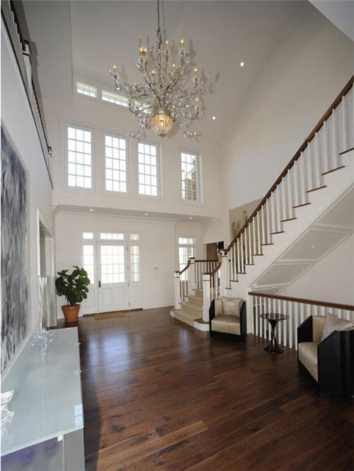 199-million-english-country-house-in-bridgehampton-new-york-2