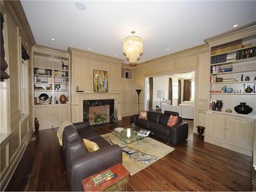 199-million-english-country-house-in-bridgehampton-new-york-3