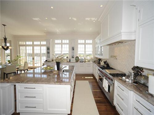 199-million-english-country-house-in-bridgehampton-new-york-5