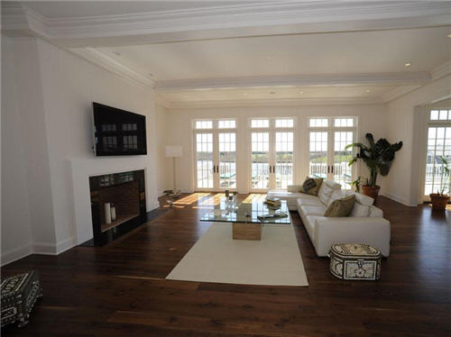 199-million-english-country-house-in-bridgehampton-new-york-6