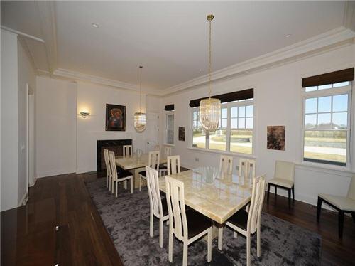 199-million-english-country-house-in-bridgehampton-new-york-7