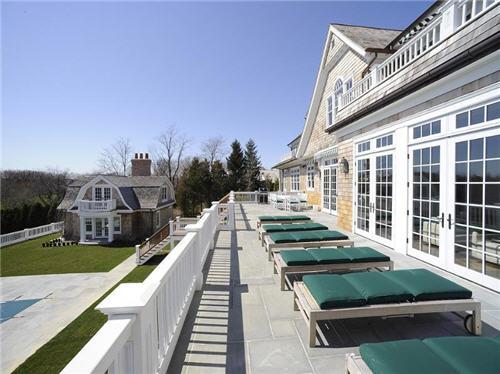 199-million-english-country-house-in-bridgehampton-new-york-8