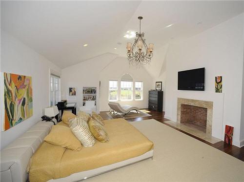 199-million-english-country-house-in-bridgehampton-new-york-9