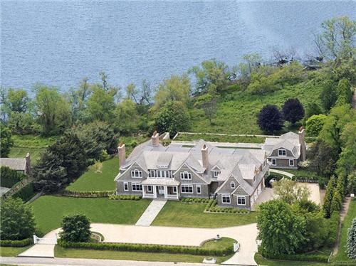 199-million-english-country-house-in-bridgehampton-new-york