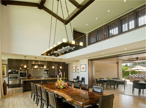 21-million-contemporary-home-in-kailua-hawaii-2