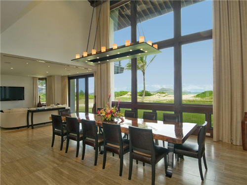 21-million-contemporary-home-in-kailua-hawaii-3