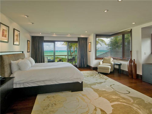 21-million-contemporary-home-in-kailua-hawaii-4