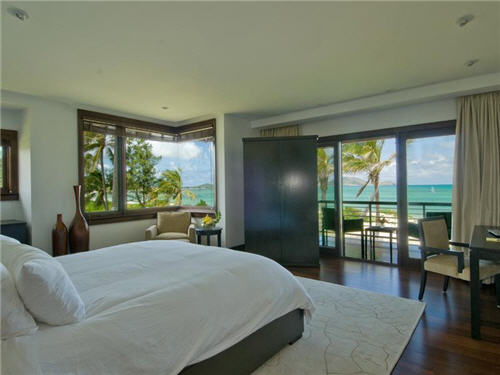 21-million-contemporary-home-in-kailua-hawaii-7