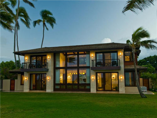 21-million-contemporary-home-in-kailua-hawaii-8