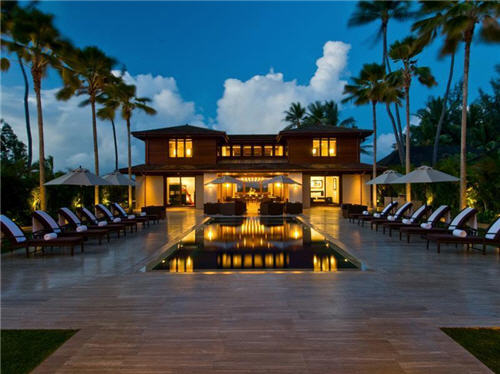 21-million-contemporary-home-in-kailua-hawaii