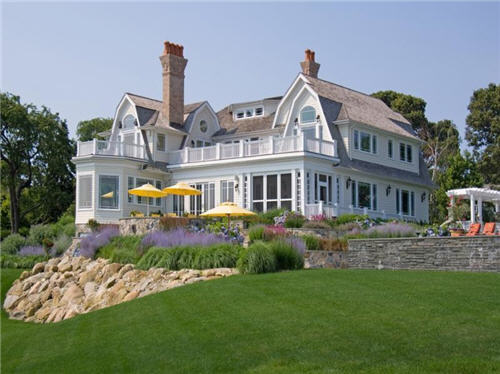 219-million-luxurious-waterfront-estate-in-shelter-island-new-york-11