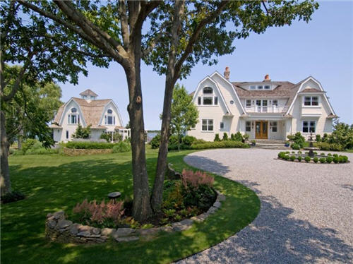 219-million-luxurious-waterfront-estate-in-shelter-island-new-york-12